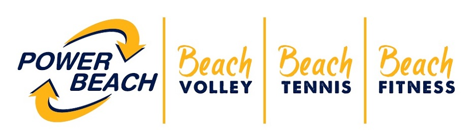 logo-beach-powerbeach
