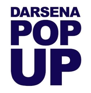 darsena-popup