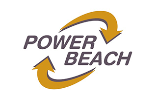 POWERBEACH SSDARL