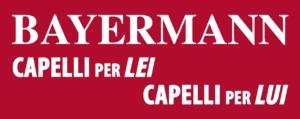 bayermann-logo