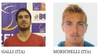 team-galli-morichelli