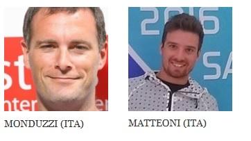 team-monduzzi-matteoni