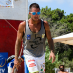 Matteo Galli (ITA)