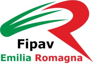 Logo FIPAV CRER