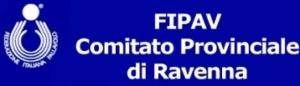 Logo FIPAV RA