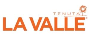 Logo LA VALLE