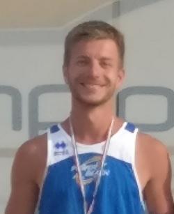 ANDREJ TARANENKO