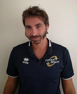 Enrico Lupatelli