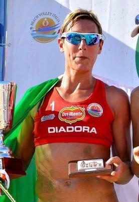 LUCIA BACCHI
